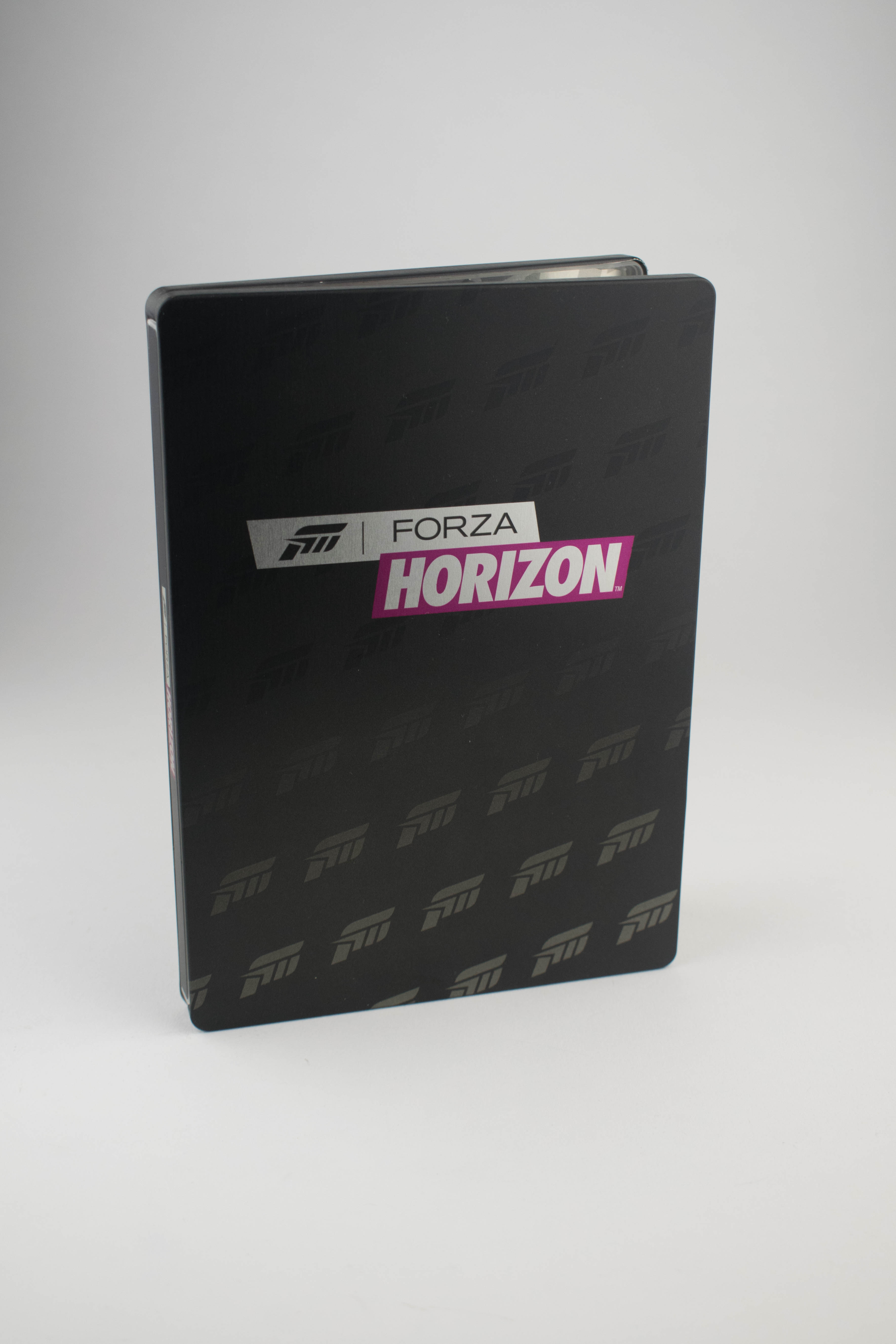 Forza Horizon Limited edition (fémdobozos)