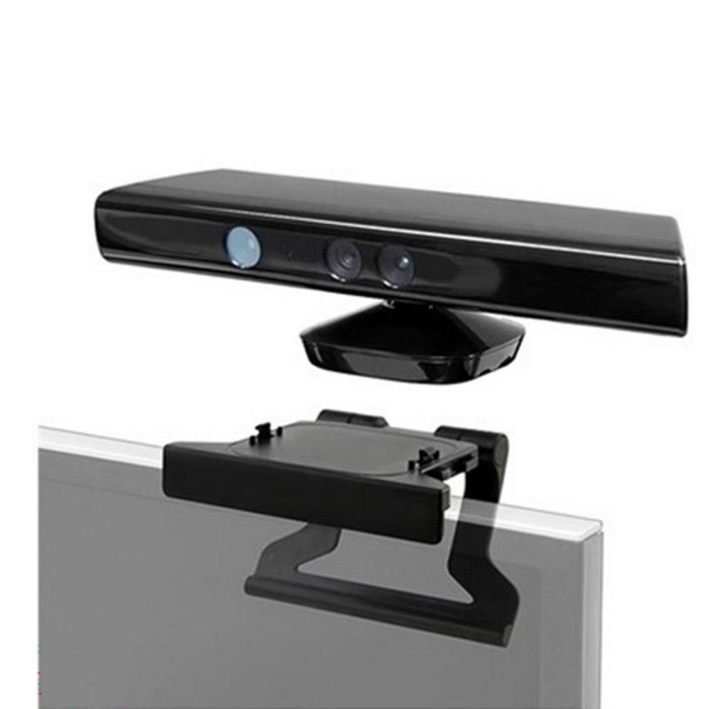 Xbox 360 Kinect Tartó /ÚJ/
