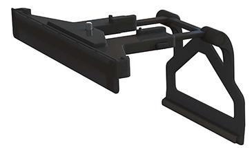 Xbox One Kinect Tartó