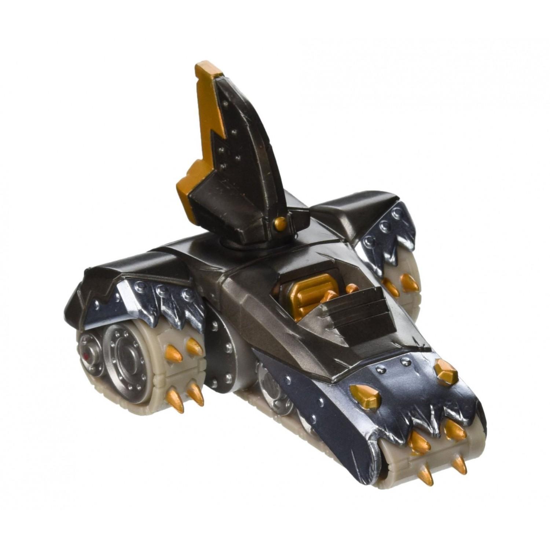 Skylanders SuperChargers - Shark Tank jármű
