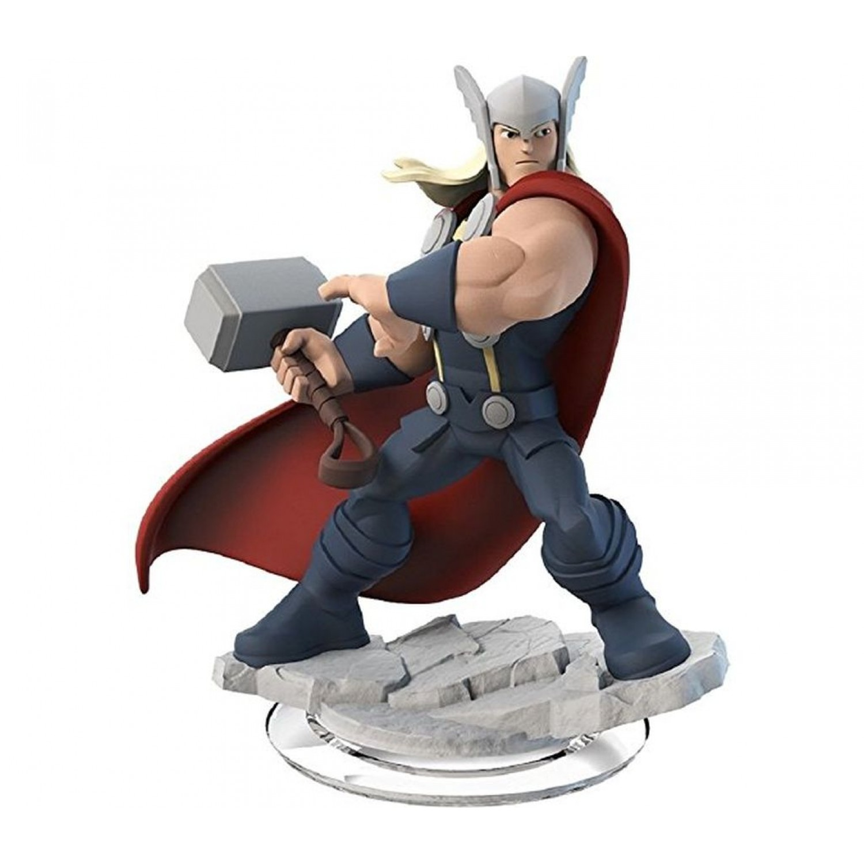 Disney Infinity 2.0 - Thor játékfigura