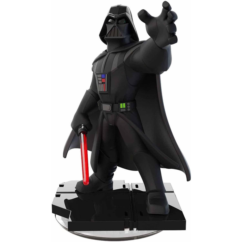 Disney Infinity 3.0 - Darth Vader játékfigura