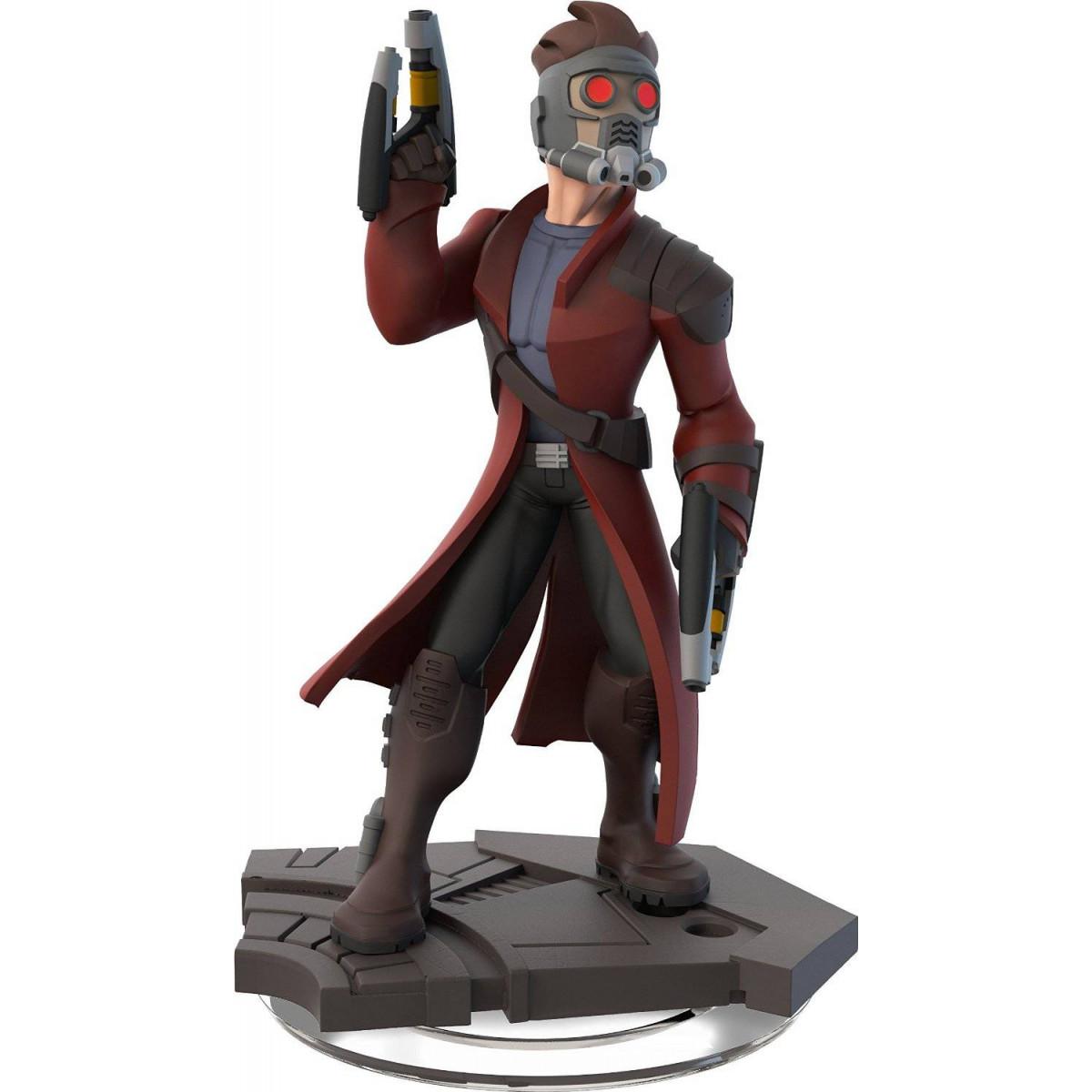 Disney Infinity 2.0 - Star-Lord játékfigura