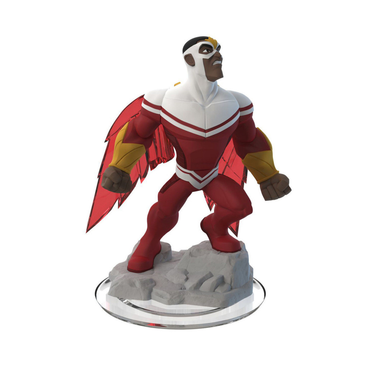 Disney Infinity 2.0 - Falcon játékfigura