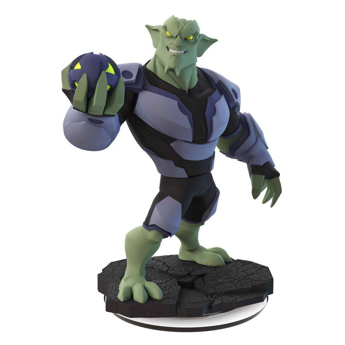 Disney Infinity 2.0 - Green Goblin játékfigura