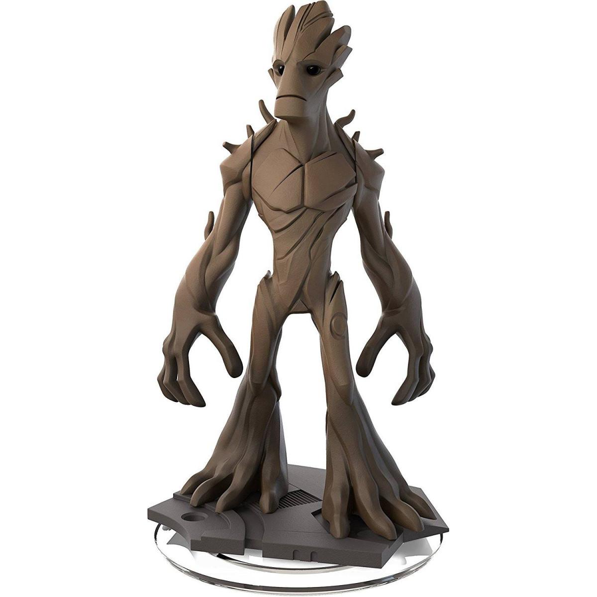 Disney Infinity 2.0 - Groot játékfigura