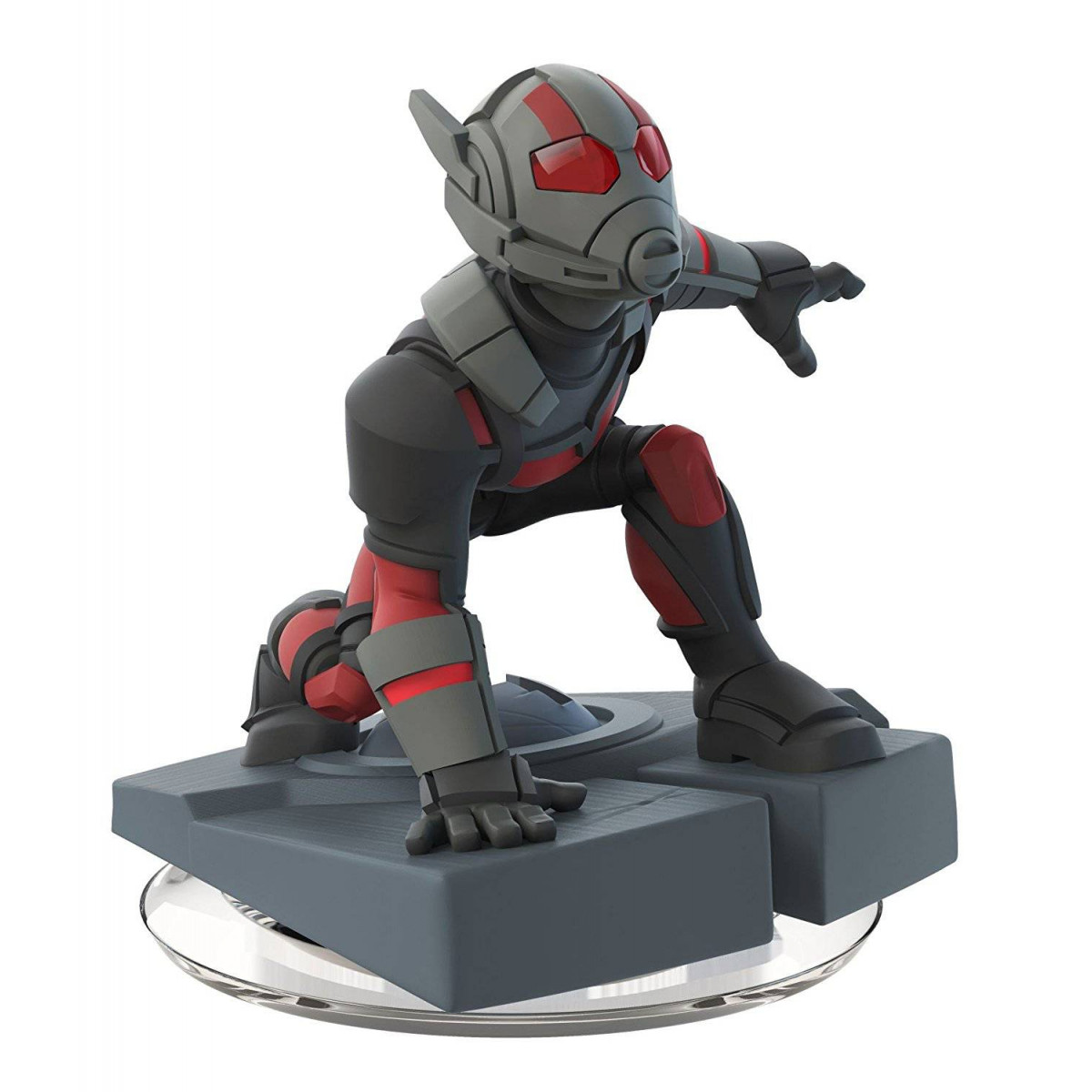 Disney Infinity 3.0 - Ant-Man játékfigura