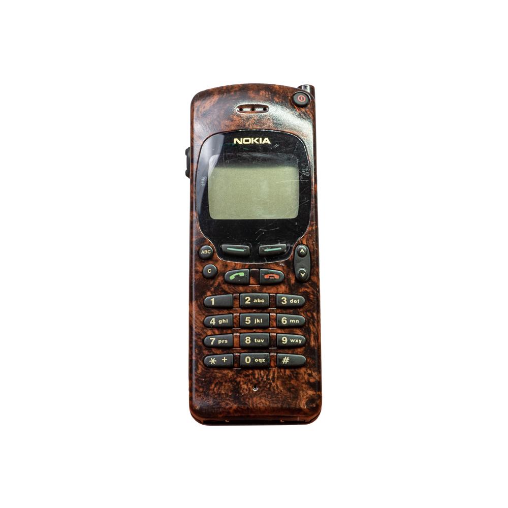 Nokia 450