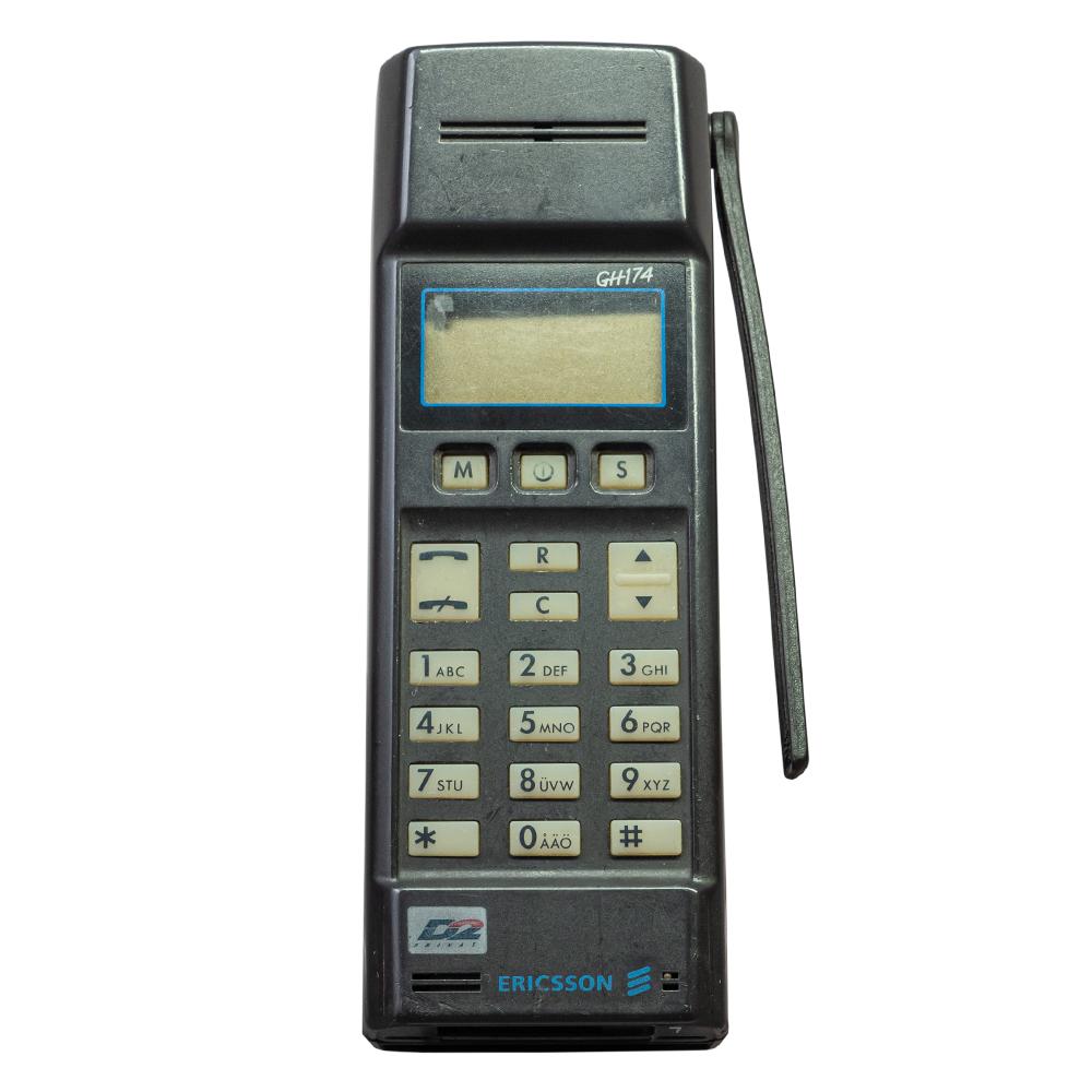 Ericsson GH174