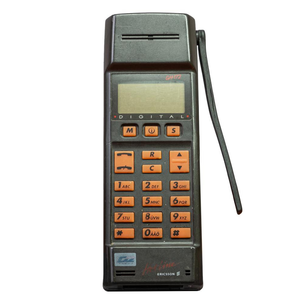 Ericsson GH172
