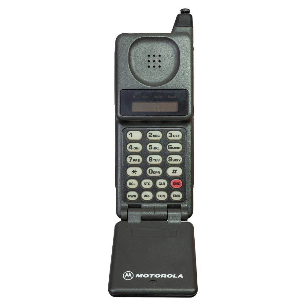 Motorola 34015WNRSA