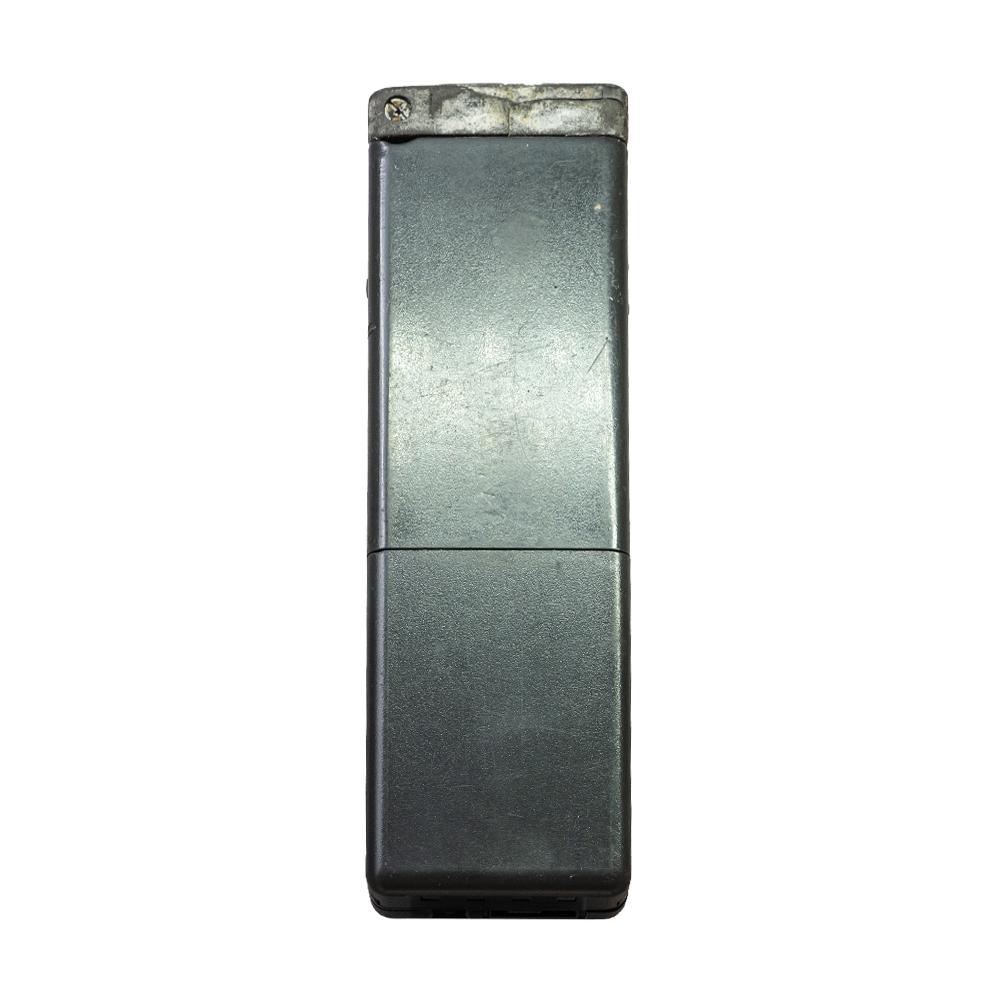 Ascom P3 Autophone