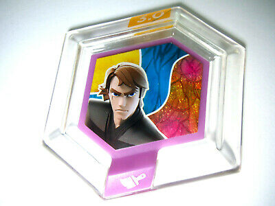 Disney Infinity 3.0 Power Disc - Forest of Felucia - INF-4000205 - Star Wars