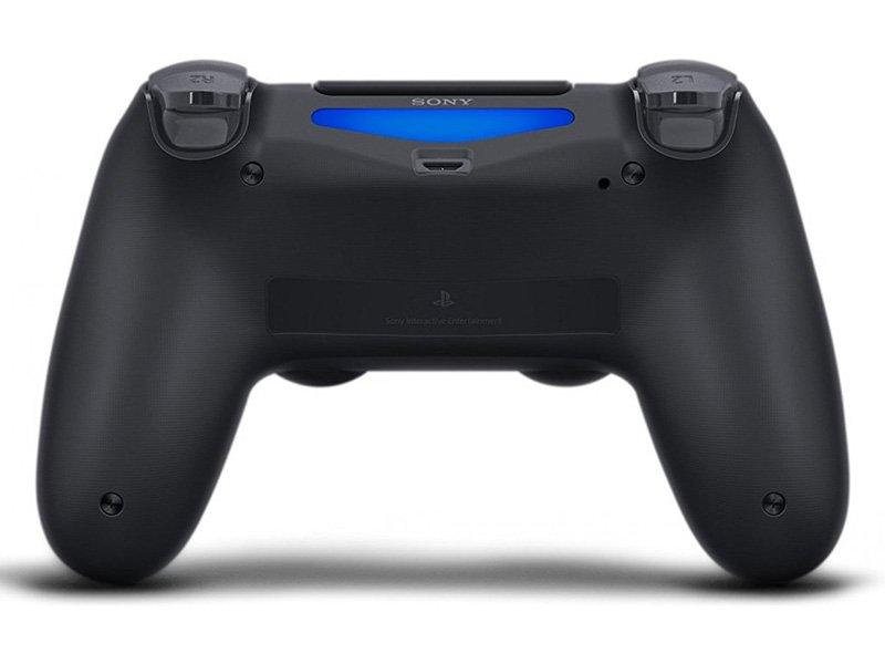 PlayStation 4 Pro ( PS4 ) 1TB 7116