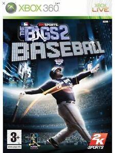 The Bags 2 Basseball