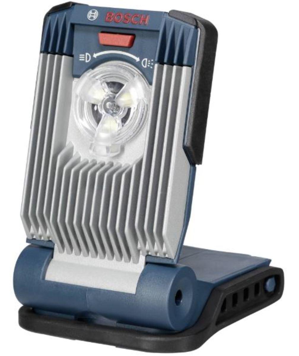 Bosch GLI VariLED Akkus lámpa akku/töltő nélk.