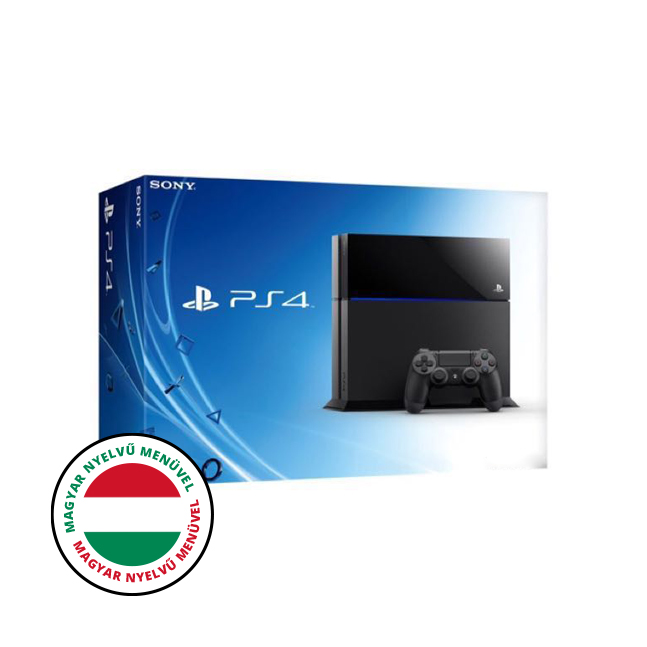 PlayStation 4 ( PS4 ) 1TB