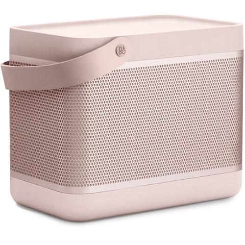 Bang & Olufsen Beolit 17 Bluetooth Hangszóró Pink