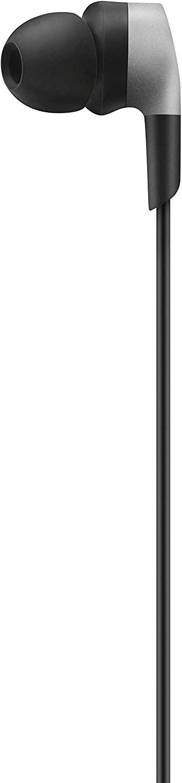 Bang & Olufsen BeoPlay H3 2. generációs Natural
